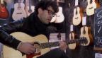 Video «Pegasus liefert den offiziellen «Jeder Rappen zählt»-Song 2015» abspielen