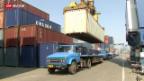 Video «Details zum Freihandelsabkommen» abspielen