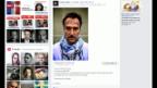 Video «Mobilisierung der Wähler über Social Media» abspielen