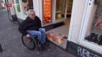 Video «Viele Hürden für Rollstuhlfahrer» abspielen