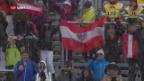 Video «Roland Leitiinger: Plötzlich Österreichs Superstar» abspielen