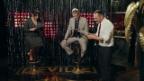 Video «Spiel: Drama-Queen» abspielen
