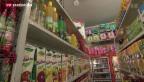 Video «Schwieriger Alltag im Iran» abspielen