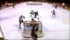 Video «Eishockey: Biel - Kloten» abspielen