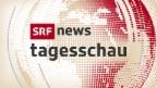Video «Die Kurden in der Schweiz» abspielen