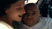 Video «Filmausschnitt: Petrucciani über sein Liebesleben» abspielen