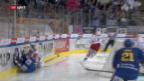 Video «Eishockey: NL, Davos -Kloten» abspielen