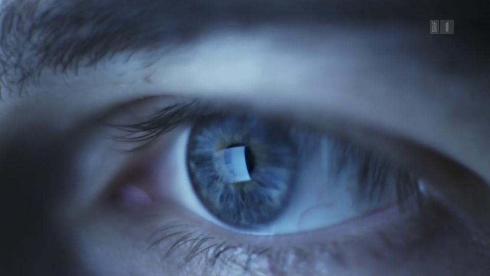 Archiv: Schweizer Konzerne meldeten bereits 2018 bei Whistleblowing steigende Zahlen