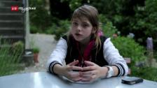 Link öffnet eine Lightbox. Video Die kleine Kinoschule: Der Dokumentarfilm (1/4) abspielen