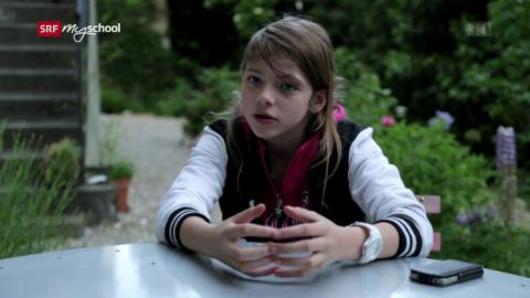 Die kleine Kinoschule: Der Dokumentarfilm (1/4)