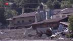 Video «Existenzängste in Bondo» abspielen