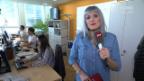 Video «#2 - ABC SRF 3 - So entsteht das Kultspiel!» abspielen
