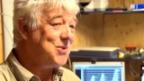 Video «Aschi Widmers persönliche Geschichte» abspielen
