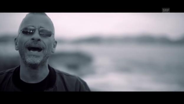 Video ««Un Angelo Disteso Al Sole» (aus dem Album «Noi»)» abspielen