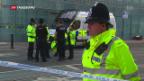 Video «Weitere Festnahme in Manchester» abspielen