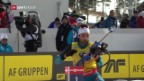 Video «Wintersport-News des Tages» abspielen