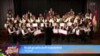 Video «Musikgesellschaft Habstetten, Tschent» abspielen