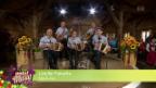 Video «Ländler Panache» abspielen