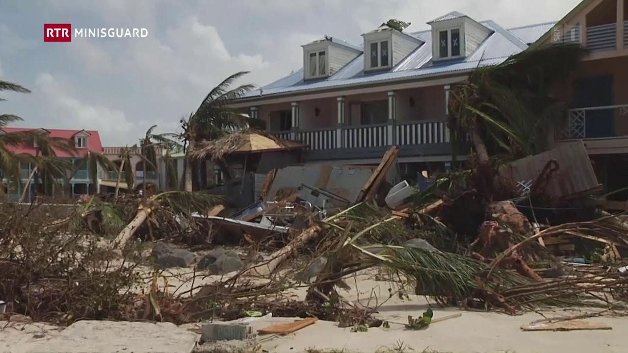 Tge è la differenza tranter in orcan, hurican, tornado e ciclon.