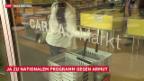 Video «Inland Nachrichten» abspielen