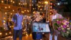 Video «Platin für Beatrice Egli (Donnschtig-Jass vom 8.8.2013)» abspielen