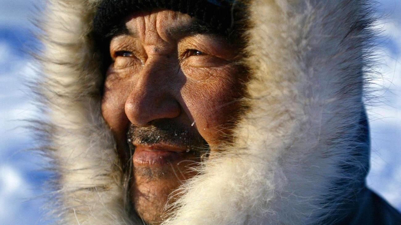 Wissenschaft würdigt das Wissen indigener Völker