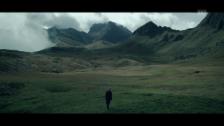 Video «Trailer zu «Chrieg»» abspielen