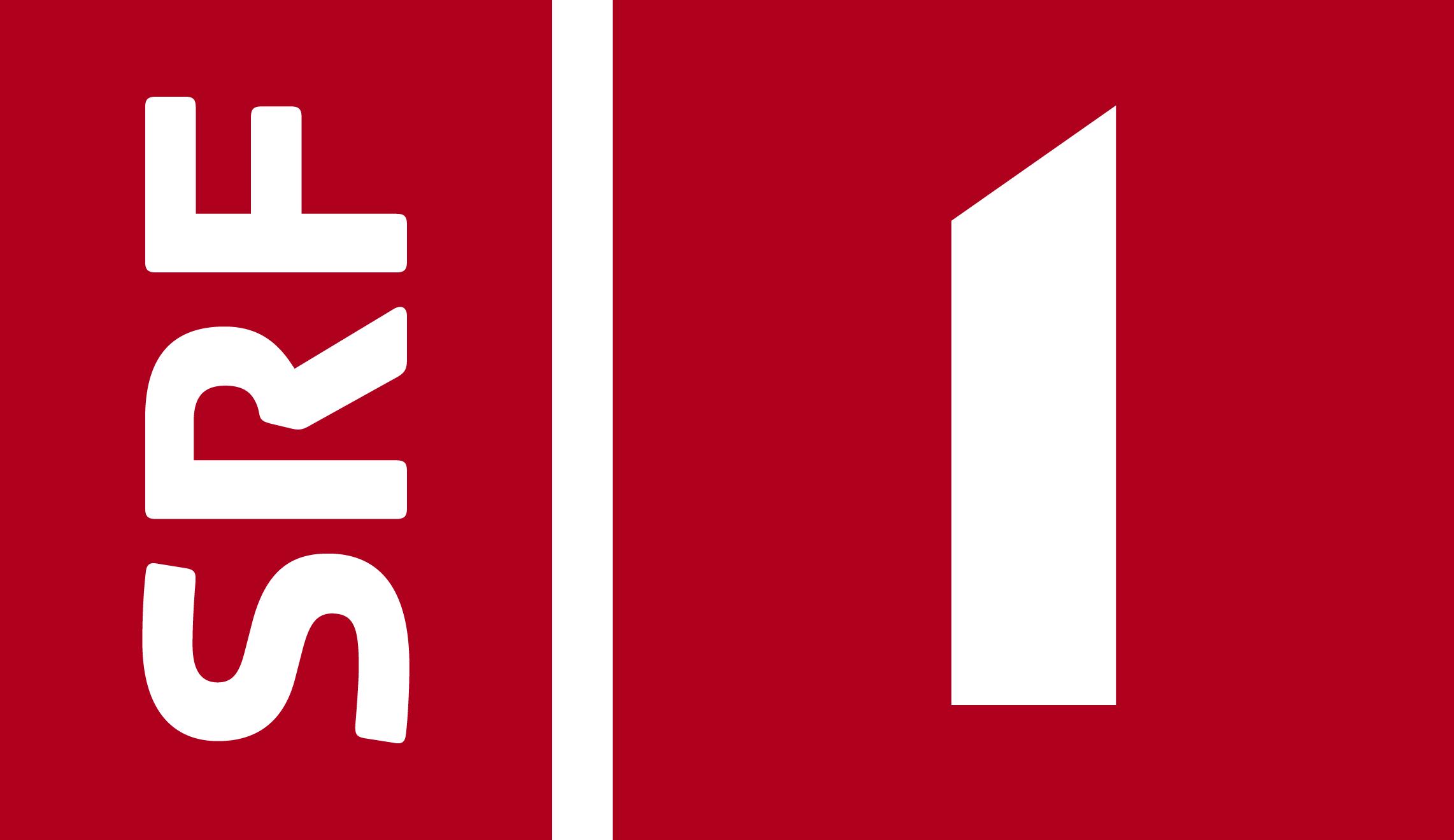 10vor10