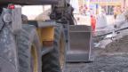 Video «Weitere Weko-Untersuchungen in Graubünden» abspielen