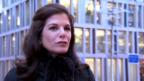 Video «Mayoris an der Schwelle zum Gewinn» abspielen