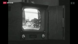 Video «50 Jahre Schulfernsehen» abspielen