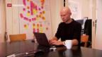 Video «IT-Startups in der Schweiz» abspielen