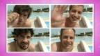 Video «Wer wird «Mr. Perfect»? – Das Finale» abspielen
