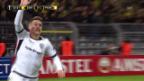 Video «Fussball: EL, Dortmund-PAOK» abspielen