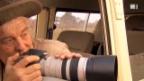 Video «Fotosafari in den Linyanti-Sümpfen» abspielen