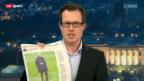 Video «Einschätzung von Nati-Reporter Reto Gafner» abspielen