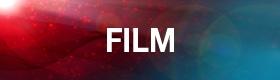 Bonusmaterial Film
