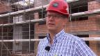 Video «Das Regulierungsmonster in der Bauwirtschaft» abspielen