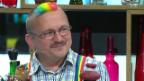 Video «Sepp Stadelmann» abspielen