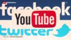 Video «Youtube, Twitter und Co.» abspielen