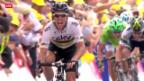 Video «Ohne Doping geht nichts» abspielen