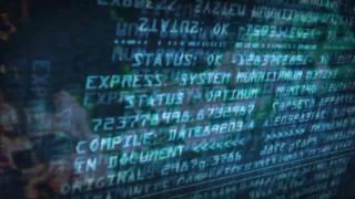 Video «Internetgeschichte» abspielen