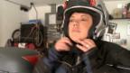 Video «Telefonjasserin «Samschtig-Jass»» abspielen