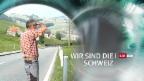 DOK - Wir sind die Schweiz