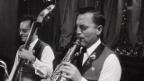 Video «Archiv: Im Leue Grossdietwil / 1966» abspielen