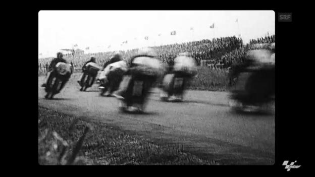 Video «Der Mythos Assen» abspielen