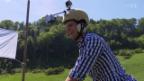 Video «Wettauflösung mit Nicolas Senn» abspielen