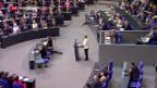 Video «Deutschlands Nato-Strategien» abspielen
