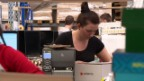 Video «17 Franken Stundenlohn: Die Kehrseite des Zalando-Kundendienstes» abspielen