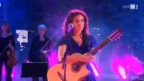 Video «Katie Melua: «Moonshine»» abspielen